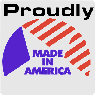 Made In The USA-2