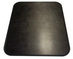 Black Chair Mats Chairmat Net