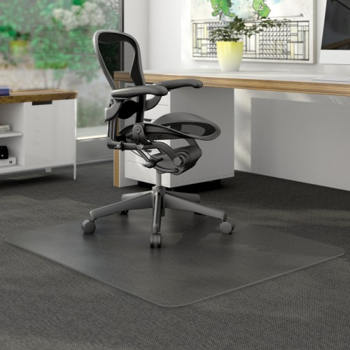 Anti Static Chair Mats - Chairmat.net