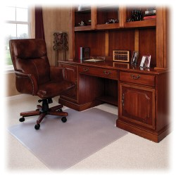 Chair Mats Chair Mats For Carpeting Thickest Most Durable