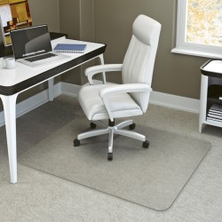 The Best Chair Mats