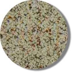 Chair Mats For Medium Pile Carpeting