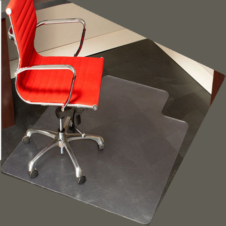 Deluxe Non Studded Classic Vinyl For Hard Surface Floors