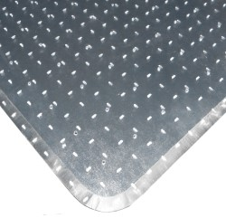 Ventilated Chair Mats