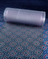 Clear-Carpet-Runners-48 Inch Width